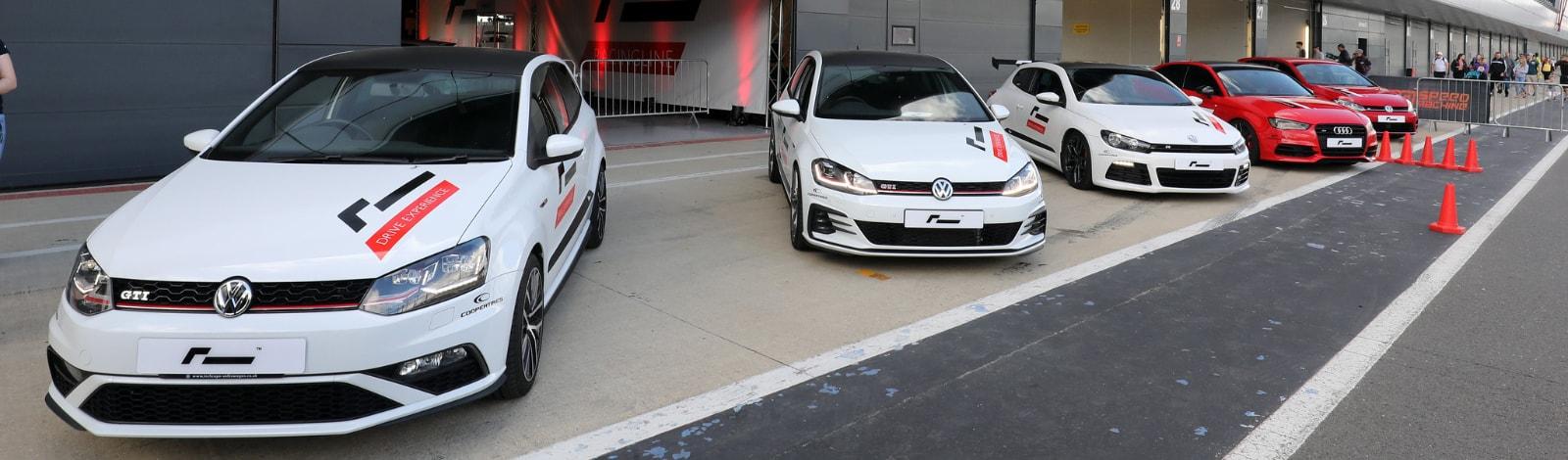 Volkswagen Specialists