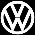 Volkswagen Services