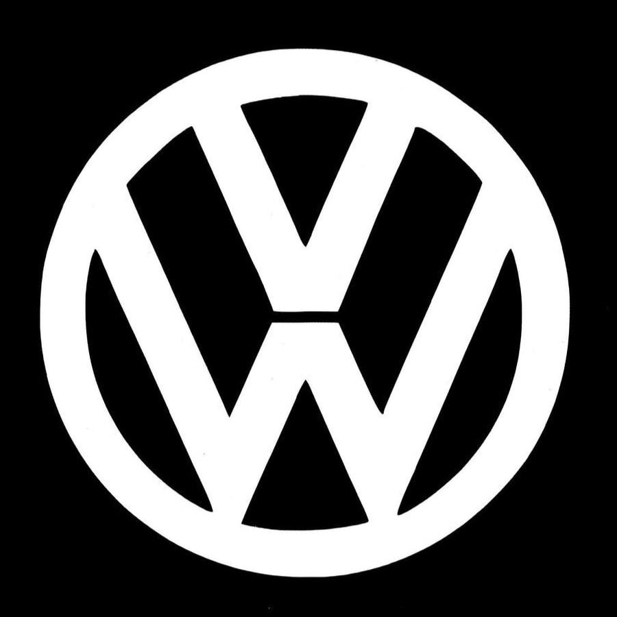 Volkswagen Specialist